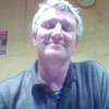 Михаил, 56, г.Чита
