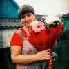 Антонида, 58, г.Моршанск