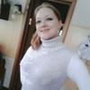 Таня, 28, г.Днепр
