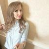 Аня, 34, г.Москва