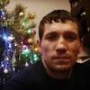 Влад, 28, г.Кизляр
