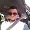 Kartik Santharan, 20, г.Куала-Лумпур