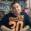 Азат Абдуллин, 46, г.Уфа