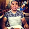 Dauren, 23, г.Семипалатинск