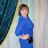 Екатерина, 33, г.Киясово