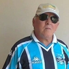 Higino, 68, г.Сан-Паулу