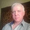Николай, 53, г.Свободный