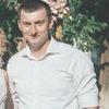 Артем, 27, г.Волгодонск