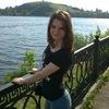 Александра, 24, г.Нижний Тагил