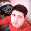 НАГЛЫЙ, 23, г.Гянджа (Кировобад)