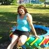 Юлия, 28, г.Репьевка