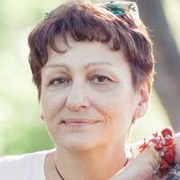 София, 60 лет, Весы, Москва