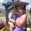 ,Елена, 38, г.Ульяновск