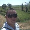 Жаркынбек, 26, г.Атырау(Гурьев)