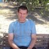 николай, 41, г.Жирнов