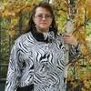 Галина, 42, г.Омск