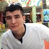 Атхам, 29, г.Актобе (Актюбинск)