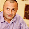 виталик, 39, г.Кишинёв