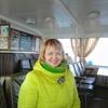 Ludmila, 55, г.Самара