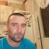 Олуг, 33, г.Луцк