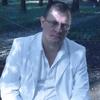 Андрей, 35, г.Мытищи