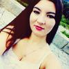 Анастасия, 20, г.Алушта