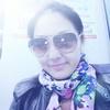 Assya, 29, г.Алматы (Алма-Ата)