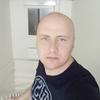 Евгений, 35, г.Омск