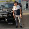 Динар, 21, г.Казань