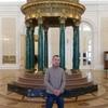 Малик Иса, 35, г.Актобе (Актюбинск)