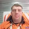 Vladivir, 35, г.Караганда