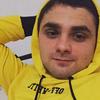 Vitalii, 22, г.Щецин