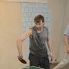 Владимир, 27, Краматорськ
