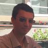 Alex C.A., 31, г.Дикирх