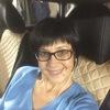 Альфина, 55, г.Уфа