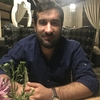 Ahmad, 30, г.Кишинёв