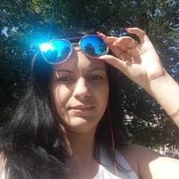 Наталья, 33 года, Лев, Могилёв