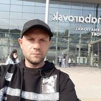 Сергей Архипов, 47 лет, Овен, Бабушкин