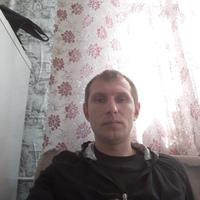 Алексей, 36 лет, Рыбы, Дзержинск
