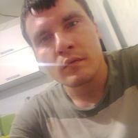Никита, 34 года, Лев, Москва