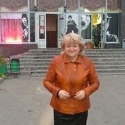 Валентина 95 Молодечно
