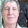 Талгат, 61, г.Набережные Челны