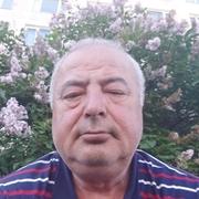 АЛИК  ПИТЕР 61 Санкт-Петербург