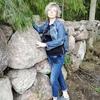 Лана, 46, г.Санкт-Петербург