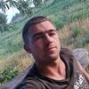 Maks, 23, Velykodolynske