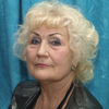 НАДЯ, 76, г.Саянск