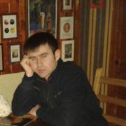 beckham 27 лет (Козерог) на сайте знакомств Тосно