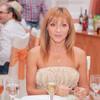 Светлана, 56, г.Костанай