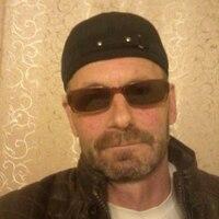 Василий, 61 год, Козерог, Сургут