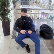 Самир 24 Москва